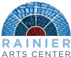 Rainier Arts Center